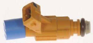 Fuel Injector-VIN: E Autoline 16-1016