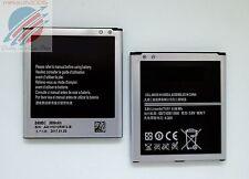 Ersatzakku 2600mAh Li-ion Batterie Akku Für Samsung Galaxy S4 / S IV GT - i9500