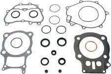 Moose Complete Gasket Kit w/ Oil Seals for HONDA 04-07 TRX400FA FGA 0934-1177