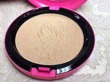 MAC  GLOW RIDA TROLLS Limited Edition Beauty Face Powder (NIB)