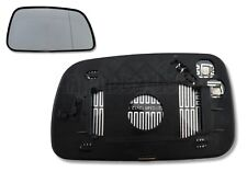 Toyota Corolla E12 (05-07) Right Side Heated Door Mirror Glass 8790805170