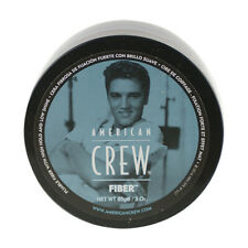 American Crew Men Fiber Pliable Molding Cream 85g/3oz Styling Cream / Gel