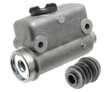 Brake Master Cylinder-Element3; New Raybestos MC14025