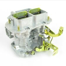 Nuevo genuino Weber 32/36 DG V 5a Carb. Ford Escort Cortina Sierra etc.. 22680.005
