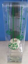 Pier 1 Imports Snowy Spruce Reed Diffuser Essential Oil Holiday Smell Free Ship
