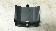 13 Honda WW PCX 150 PCX150 WW150 Scooter battery housing box cover lid