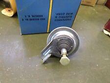 1964 buick special oldsmobile f85 new usa carburetor dashpot 1367645