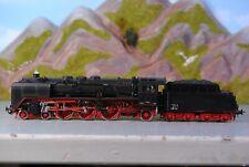 Roco H0 Br. 01 123 Dampflok der DB