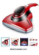 Powerful Anti Mite Vacuum Cleaner
