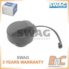 # GENUINE SWAG HEAVY DUTY FUEL TANK CAP FOR AUDI SKODA VW SEAT