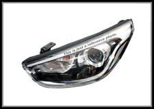 GENUINE LED DRL Head Light Lamp LH 921012S800 for HYUNDAI TUCSON ix35(2010~2015)