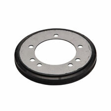 Replacement Drive Disc With Liner Snapper 1-0765, Ariens 3003, Jacobsen 158458