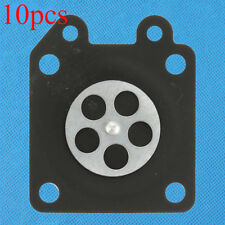 10Pcs Metering Diaphragm for Wa Wt Wta Wy carb#Stens 615-334 Rotary 8101