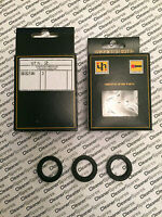 Interpump KIT 2 Pump Oil Seal Kit (WS201 WS202 W2030 W2141 etc KIT2)