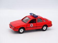 Tomica Dandy 1/43 - Mazda Capella 626 Pompiers