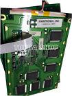 HDM3224-1-9RXF LCD Display 90 days warranty