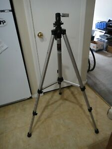 Pivot Point Universal Mannequin Tripod and Carry Case