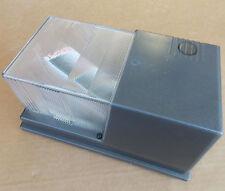 New Lithonia 26/42TRT MVOLT L/LP Compact Fluorescent Small Wall Pack Dark Bronze