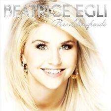 Beatrice Egli | CD | Pure Lebensfreude (2013) ...