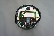TACHO Tachometer DREHZAHLMESSER UHR FÜR HONDA CB750 K4 - K6 SOHC