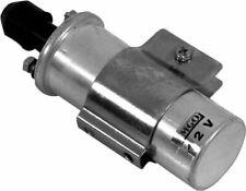 EMGO Ignition Coil 24-71512 for Yamaha  YR1 350 1967
