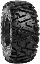 Duro Power Grip V2 Radial ATV Tire 26x9-12 POLARIS SUZUKI YAMAHA CAN-AM etc