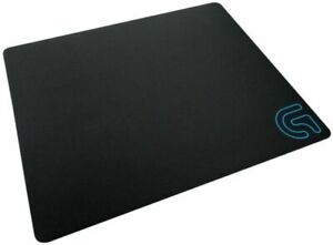 Logitech 943-000046 G240 Cloth Gaming Mouse Pad