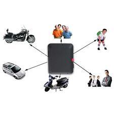 GSM SIM Card Hidden Spy Camera Audios Videos Record Ear Bug Monitor X009 TB