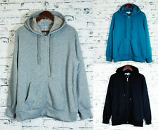 Polyester Tracksuits & Hoodies for Women