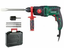 Parkside Bohrhammer / Meißelhammer PBH 1050 C3 (Maschine / Zubehör Wählbar!)