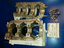 817861A10 block cylinder    85hp mercury force  chrysler (a 4d)