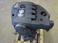 AVF Motor 1.9TDI 96KW 131PS VW Passat 3BG AUDI A4 A6 128Tkm MIT GEWÄHRLEISTUNG