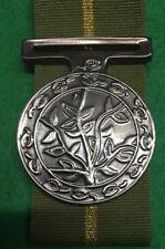 Humanitarian Overseas Service Medal Fullsize