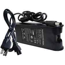 AC ADAPTER CHARGER POWER CORD for DELL EA90PE1-00 EA90PE1-XX KD8HA PA-3E PA3E