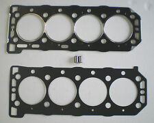 Mejorado Junta de Culata Rover 25 45 75 214 216 218 414 416 1.1 1.4 1.6 1.8 8V