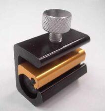 Moto Motocicleta Moto-X MX solo cable herramienta de Aceite Lubricador/Abrazadera Engrasador