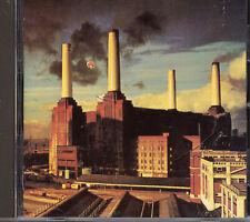 Pink Floyd - Animals 1977 (1994 EMI Records 724382974826)