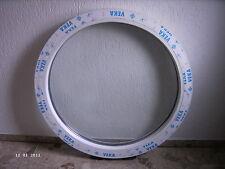 Rundfenster Festverglasung 80cm  3-fach
