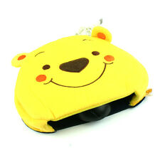Cartoon Stylish USB Hand Warmer Mouse Cushion 07