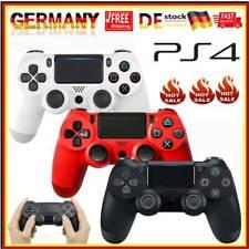 Kabellos Bluetooth Gamepad Game Kontroller Joystick Joypad für PlayStation 4 PS4