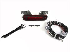 11-14 Dodge Charger With RE2 or RE4 Model Radio Back Up Video Camera Kit OEM NEW