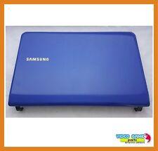 Carcasa Trasera de Pantalla Samsung NC110 Screen Back Cover BA75-02913C