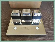 ART AUDIO JOTA SENTRY + 300B valve power Amplifier - Barely used @ Lotus Hifi