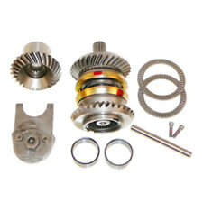 Mercruiser Bravo 27/32teeth Gear Set 43-883473A 4 Need Shim to Update 88-95