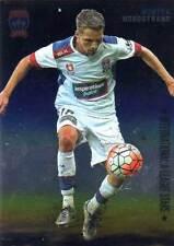 2016/17 Tap N Play FFA & A-League Soccer International Stars Nordstrand Jets