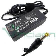 Caricabatterie per HP Compaq Mini 700EI 700EK 700EL 700EM alimentatore CHAM