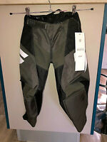 pantalon motocross SHIFT youth whit3 muse taille 6/7 ans (Y22 US) valeur 80€