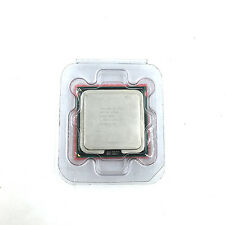 Intel Xeon X5472 CPU 3 GHz 12M 1600MHz Quad-Core SLASA Processor