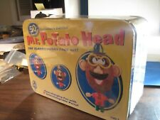 Mr Potato Head 50  th Birthday  sealed Kit