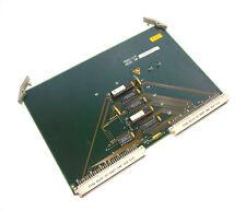 AGIE USA ADB-11A PC BOARD 629.202.3  ADB11A